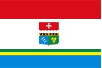 Флаг города Балаклавы