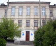 медецинский колледж в Севастополе