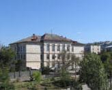 политехнический лицей Севастополя