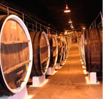 Вино Инкерманского завода