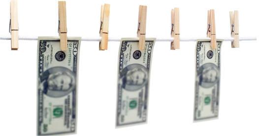 рынок доллара
