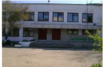11-ая школа Феодосии