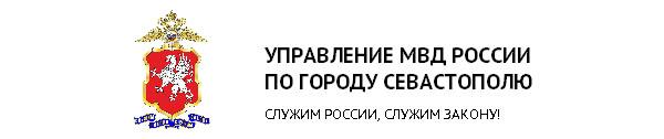 92mvd