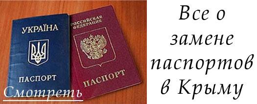 Паспортный стол павловск режим работы
